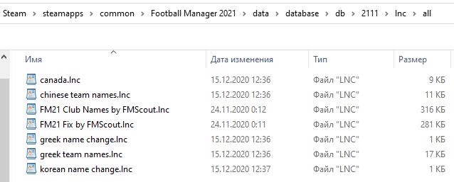 Snimok_ekrana_(1630).png.22d470c82dc3969af386a3879e5de69c.png