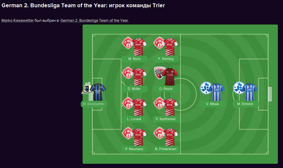 Team_of_the_Year.png.0b82515b4c9a80af576eda5281a9e6d2.png