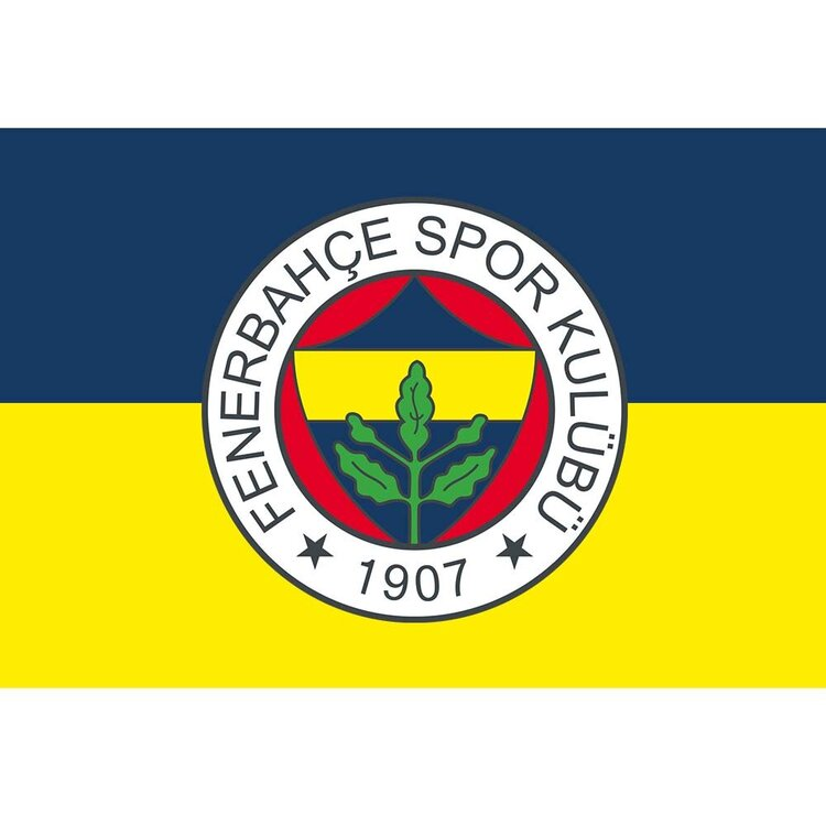 flag-futbolnogo-klubu-fenerbahche_b3.thumb.jpg.9f6010aaeadc57f538beec985bc55f00.jpg