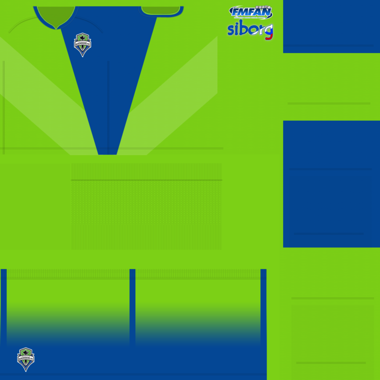 sounders_1.png