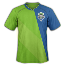 sounders_11.png