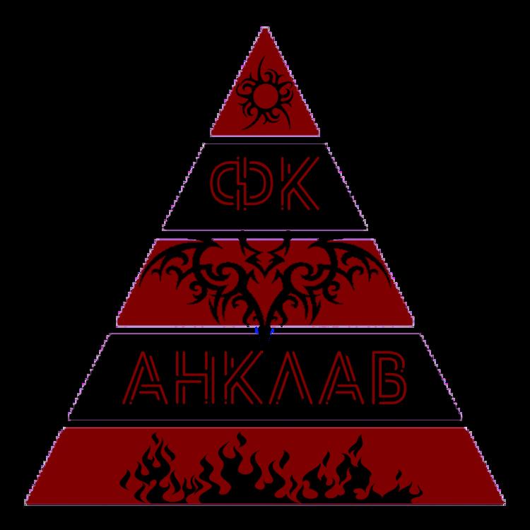 anklav_3.0.thumb.png.54266a52e73df86de6abf128c8734028.png