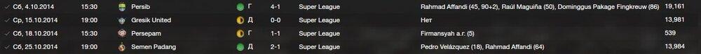 2014_matches_October.thumb.jpg.8430c041de9707c0d7f28f9909b21692.jpg