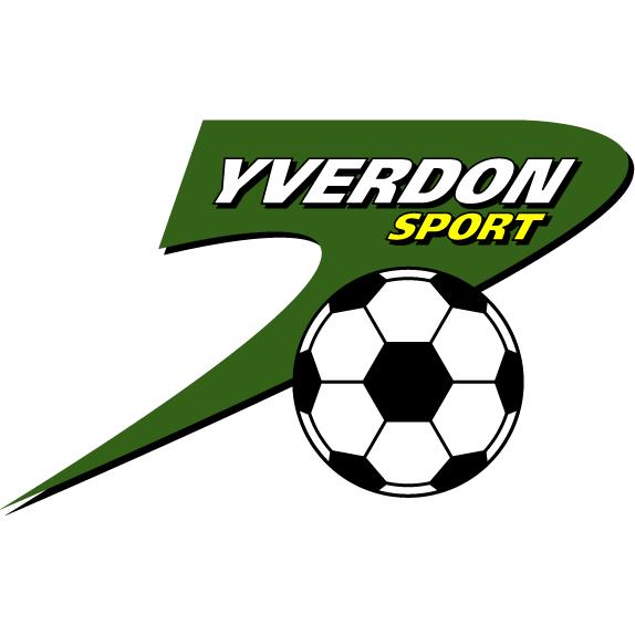 YverdonSportsFC.png