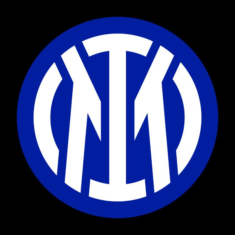 inter-milan-logo.png