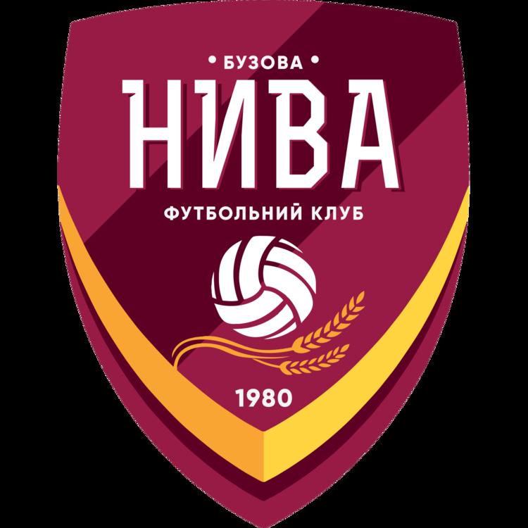 nyva_buzova.thumb.png.96bb84372e8b9266ca2be91d24cb9096.png