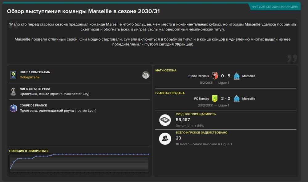 Obzor_turnirov.thumb.jpg.bb9c8f97c9ddd551519c729d187fa3a7.jpg