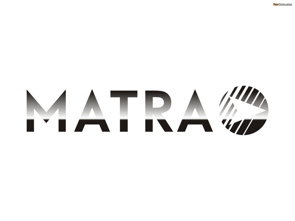 pictures_matra_logotypes__1_1600x1200.thumb.jpg.4890c63c6b9b3423bad133e897804dfa.jpg