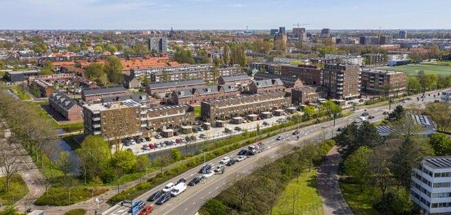 Boshuizen_District.jpg.4bcde086b2d0f9f41c7e09a238803fed.jpg
