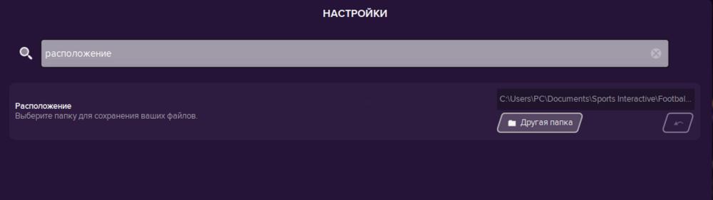 Snimok_ekrana_(2567).thumb.png.9c1dd2da0253d062519cbe382eb2c38a.png