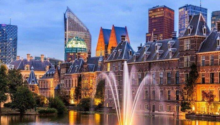 Haag.jpg.6fbef6a18ca1d7a5b261dfbe21358c79.jpg