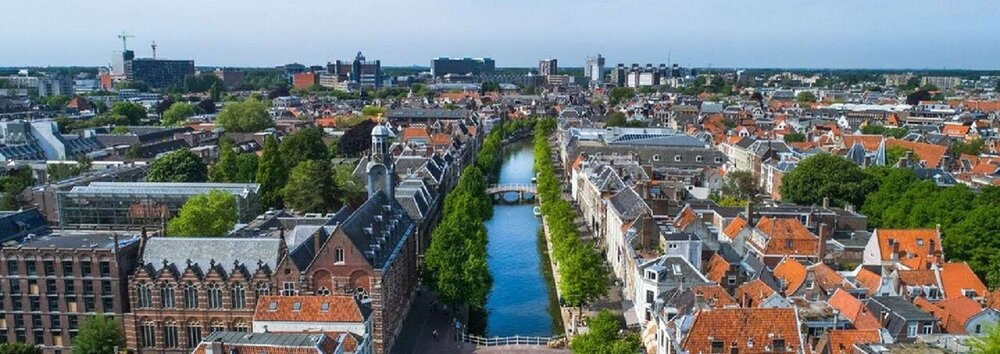 Leiden_header.thumb.jpg.3d0f5e5e359d7ea5248bfc1b8a20056c.jpg