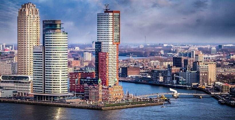 Rotterdam.jpg.d1c4543ec18eb12c92e3a44e9a4df528.jpg