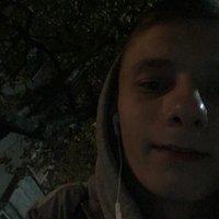 isach_boy
