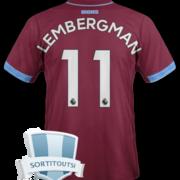 lembergman