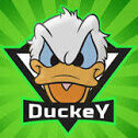 Angry_Duck