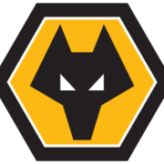 wolves8