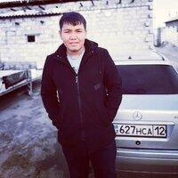 ihodzhabaev99