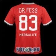 Dr.Fess