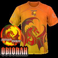 Obiorah